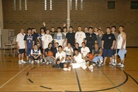 2009-06-08 JBA Group Pics 006.jpg